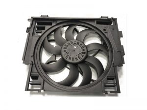 17428509741 Автомобилни вентилатори за охлаждане на радиатора