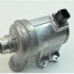 31368715 702702580 31368419 автомобилна водна помпа за охлаждане на двигателя части за Volvo S60 S80 S90 V40 V60 V90 XC70 XC90 1.5T 2.0T