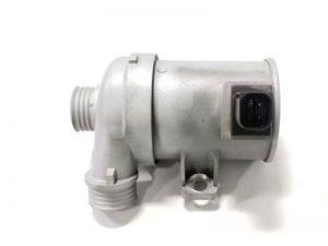 ELECTRIC-Воднопомпена-11518635089